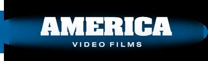 american video films