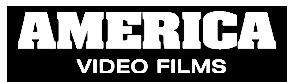 America Video Films
